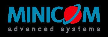 Minicom Advanced Systems
