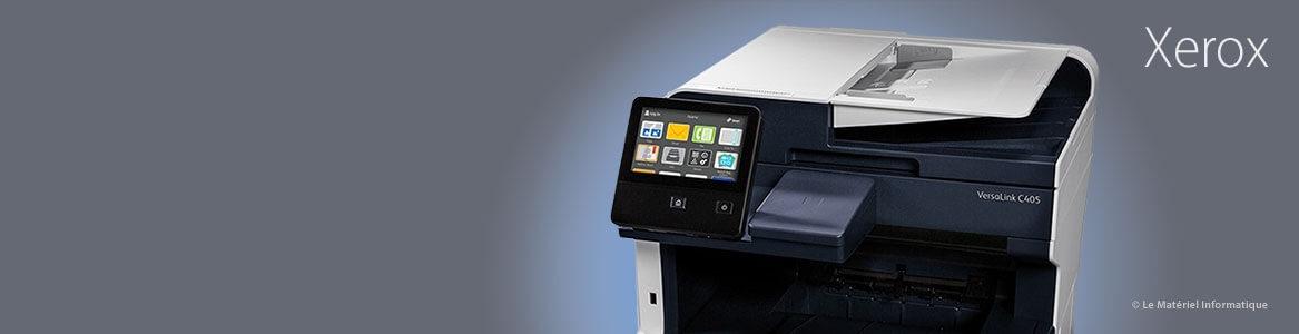 Imprimante multifonction Xerox Versalink C405 DN